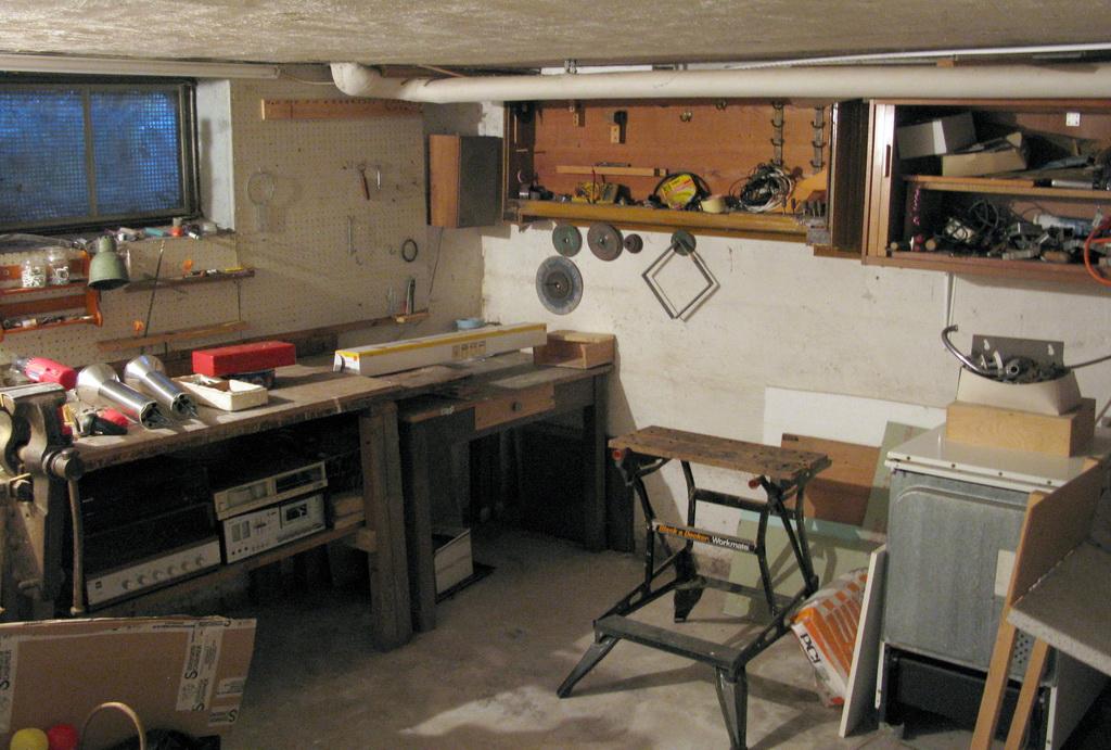 charmantes einfamilienhaus mit sch nem s dgarten in bad. Black Bedroom Furniture Sets. Home Design Ideas